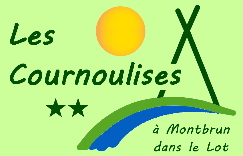 logo cournoulises